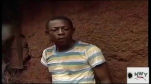 This Fool Will Make You Laugh Until You Forget Your Sorrow - 2018 Osuofia Nigerian Comedy Movie